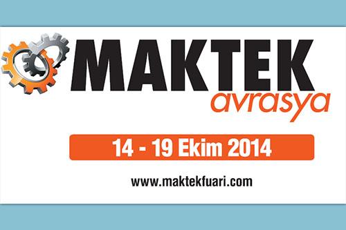 MAKTEK-banner